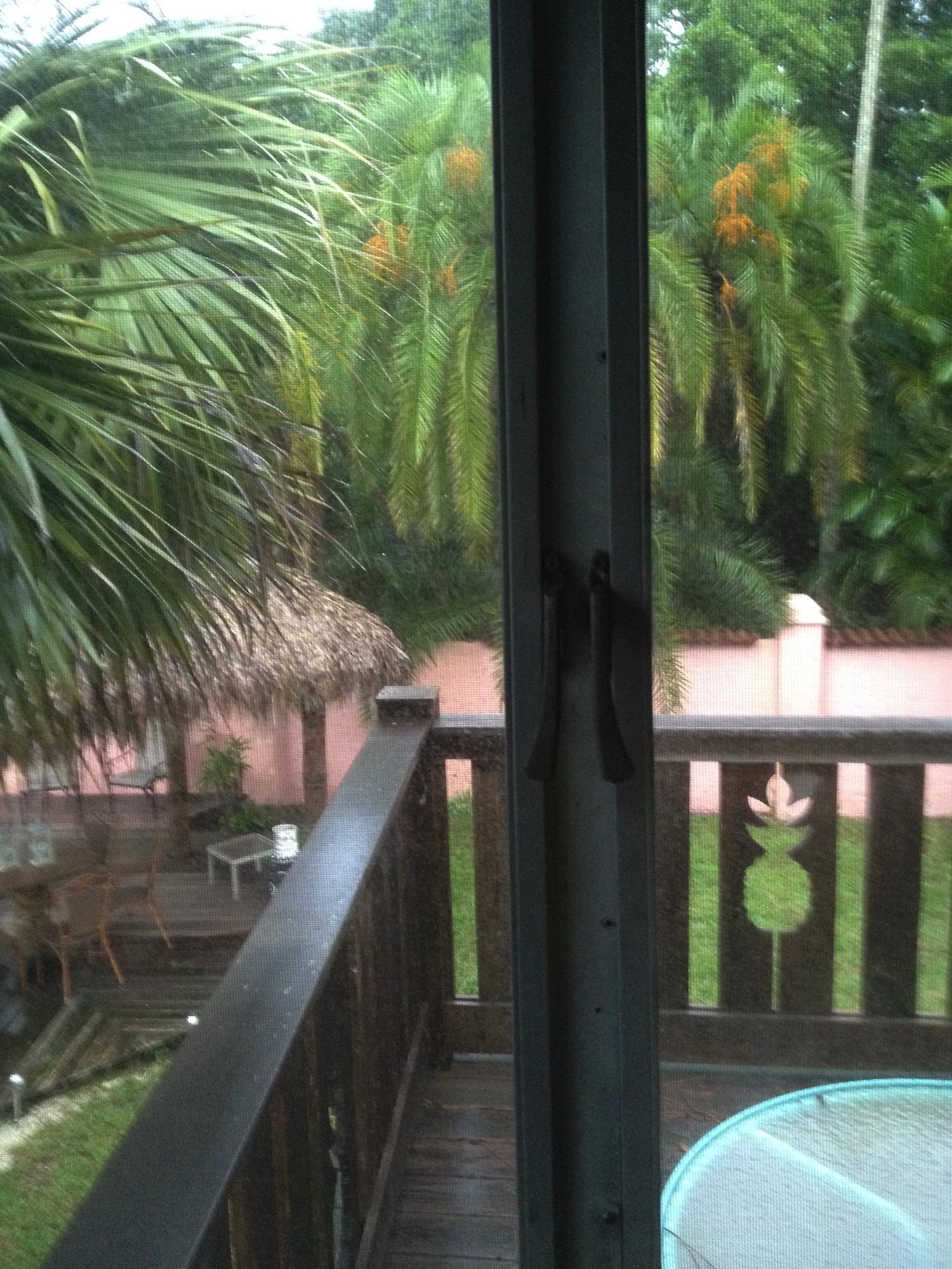 casa coquina floridaloha vacation rentals